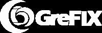 GreFix
